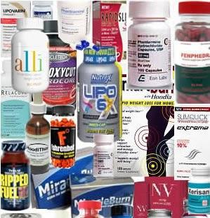 10 day detox protein powder photo 1