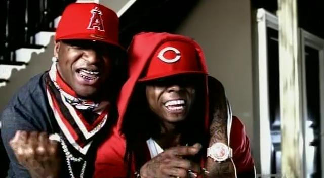lil wayne birdman kiss. Birdman amp; Lil Wayne – Fire