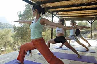 [yoga_turkey.jpg4.jpg]