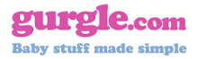 I am in Gurgle's Top 20 mummy blogs