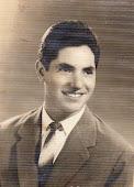 Δημήτρης Ποστολαραντώνη