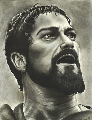 King_Leonidas_by_EuroFoxx.jpg (300&#215;389)
