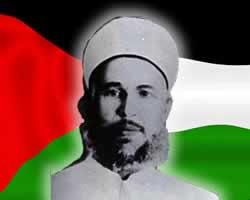 http://4.bp.blogspot.com/_WcdMVHq1qF4/ScCSw8keWBI/AAAAAAAAAA4/p1jCuAlMVyc/s320/izzudin-al-qassam.jpg