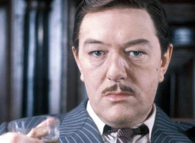 Michael Gambon 1970 | www.pixshark.com - Images Galleries ...