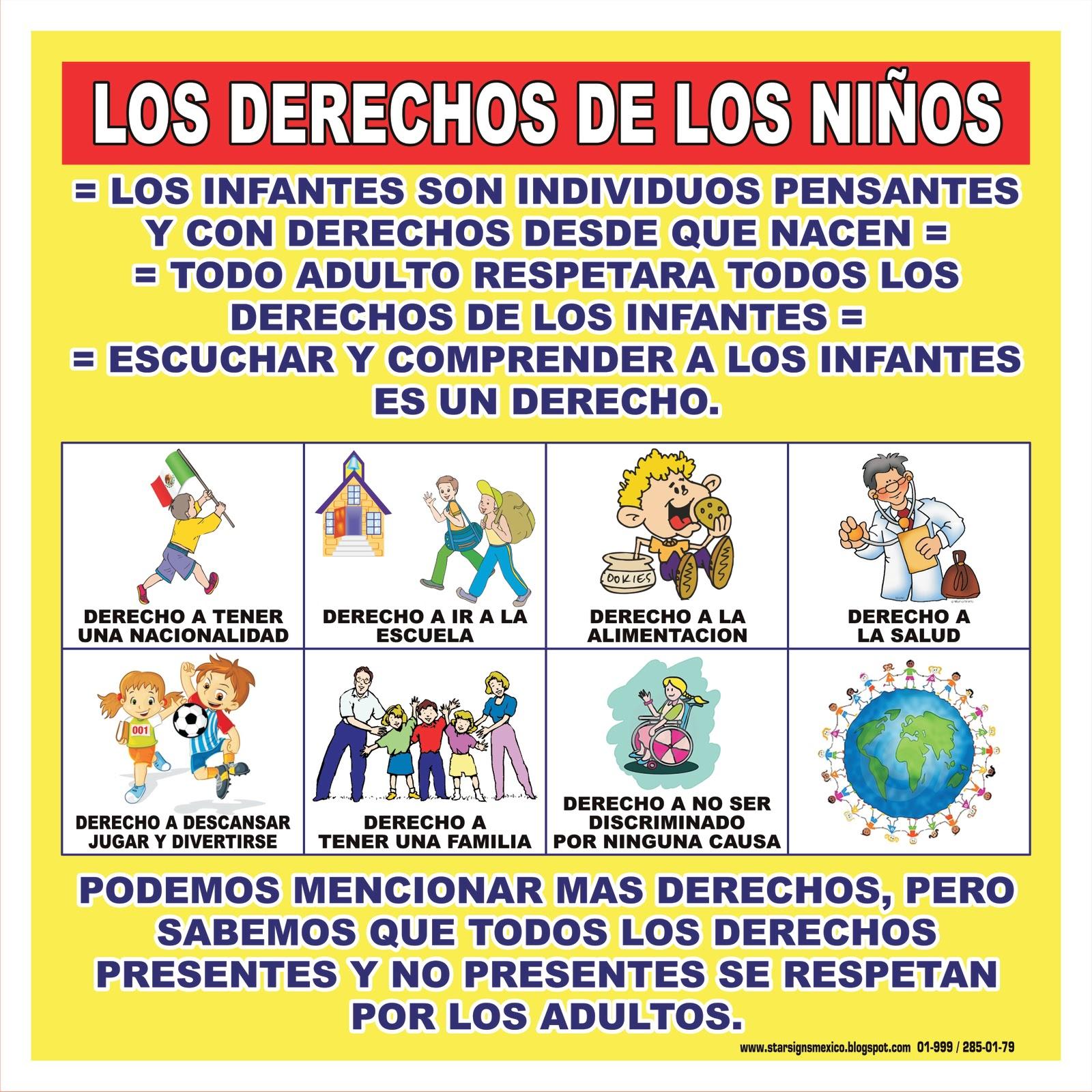 Star Signs Mexico: DISEÑOS ESPECIALES.
