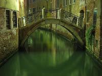 Venice River, Venezia Italy