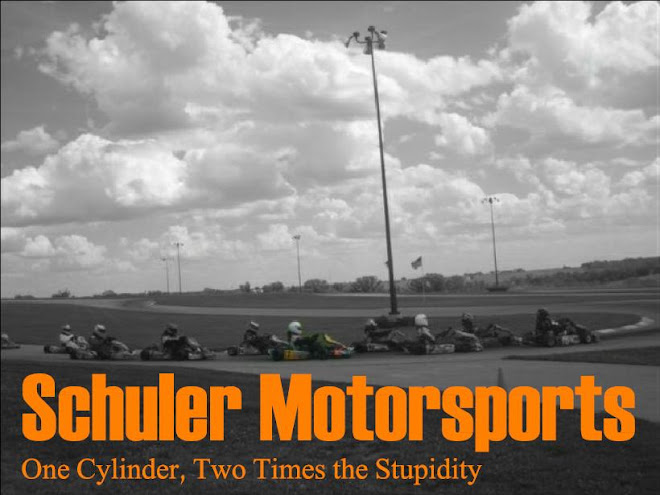 Schuler Motorsports