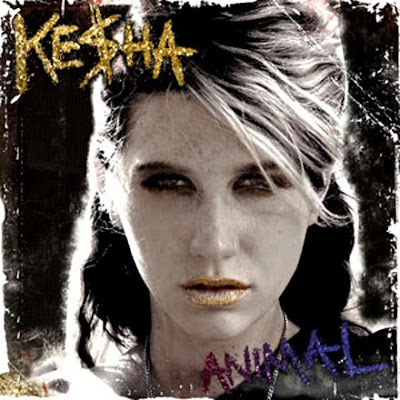 kesha yearbook pic. 2011 Feb , lagu kesha blah