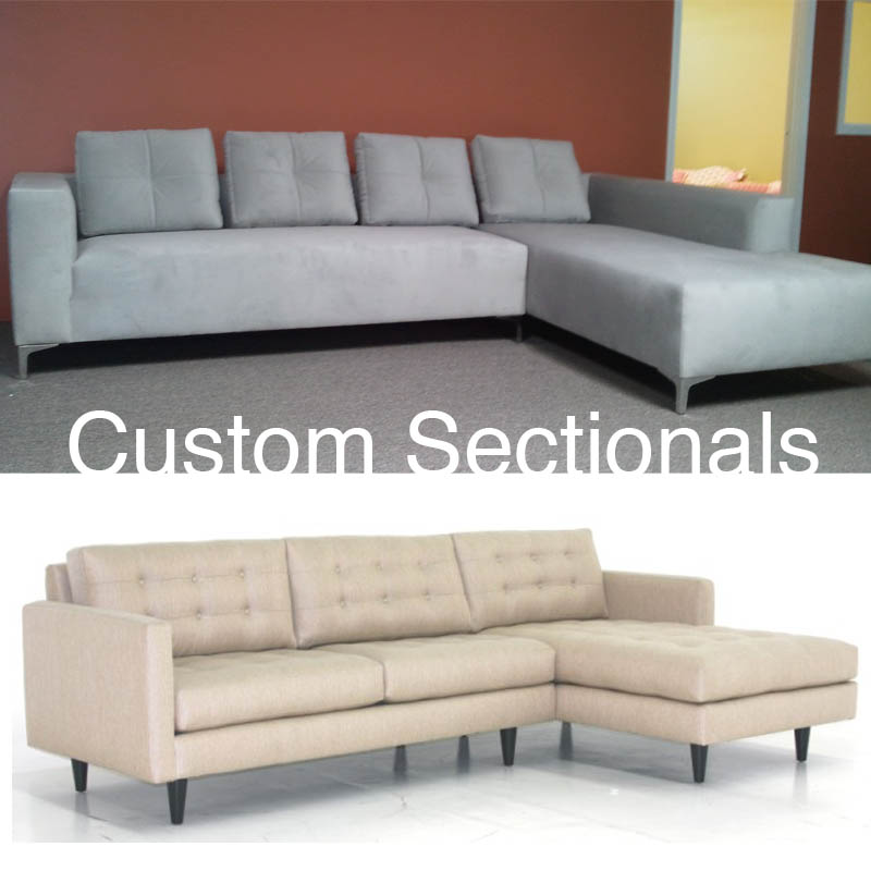 New Furniture Store In Town