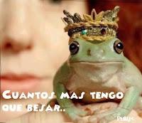 <b>El Princi Pito</b><br><br>
