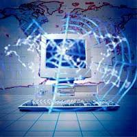 Всемирная паутина - Интернет