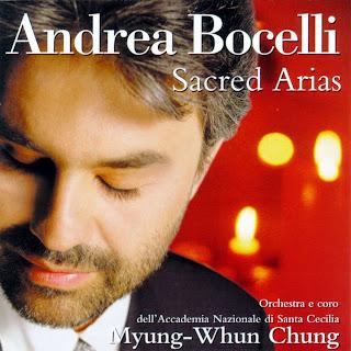 http://4.bp.blogspot.com/_WdNERgsk8Dw/SWOEXVslZPI/AAAAAAAAC_M/Dfm6EDqZIMQ/s320/Andrea-Bocelli-Sacred-Arias-Delantera.jpg