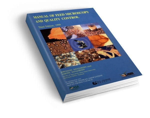 ochemistry u satyanarayana 4th edition pdf