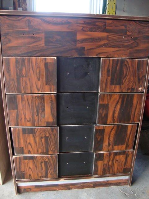 elite built filing cabinet keys elite built 4 drawer lateral filing cabinet maya porter
