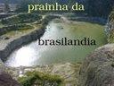 Prainha da Brasilandia