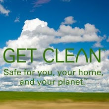 Get Your Home Clean Safely!