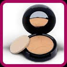 SOFT&SILKY WET&DRY FOUNDATION