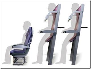 http://4.bp.blogspot.com/_WdwLO7Nk0Us/TJDvyTrgaPI/AAAAAAAAEY8/GyhZG6_Enjs/s1600/Seating_thumb%5B5%5D.jpg