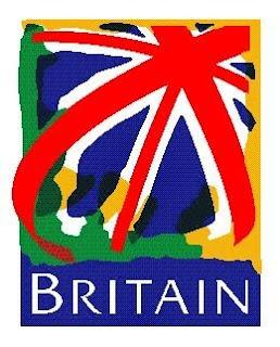 http://4.bp.blogspot.com/_WdwLO7Nk0Us/TJrZOIbXG3I/AAAAAAAAEjE/TuQlvGPE_5U/s1600/BritainMarque.jpg