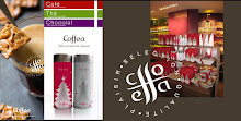 COFFEA et Comment allier le merchandising et le design avec le MERCHANDESIGN® by Faire Play