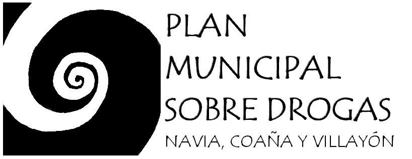 PMD NAVIA, COAÑA Y VILLAYON