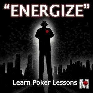 best poker lesson
