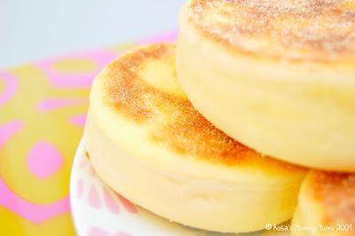 English+Muffins+10