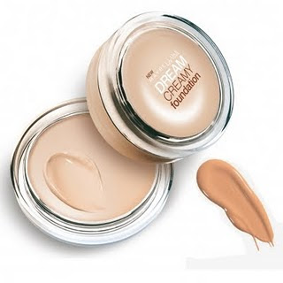 http://4.bp.blogspot.com/_We2_FWovDx4/S6UFzCtIJAI/AAAAAAAAD5U/AtDt-sw3Vxo/s400/maybelline_dream_creamy_foundation.jpg