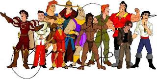 Disney-Men-leading-men-of-disney-6135721-600-303 jpgOld Man Cartoon Character Disney