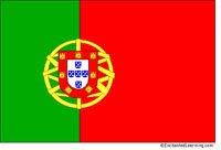 Genealogia Portuguesa
