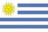 Genealogía Uruguaya