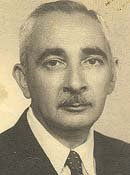 José Cachapuz de Medeiros (7.5.)