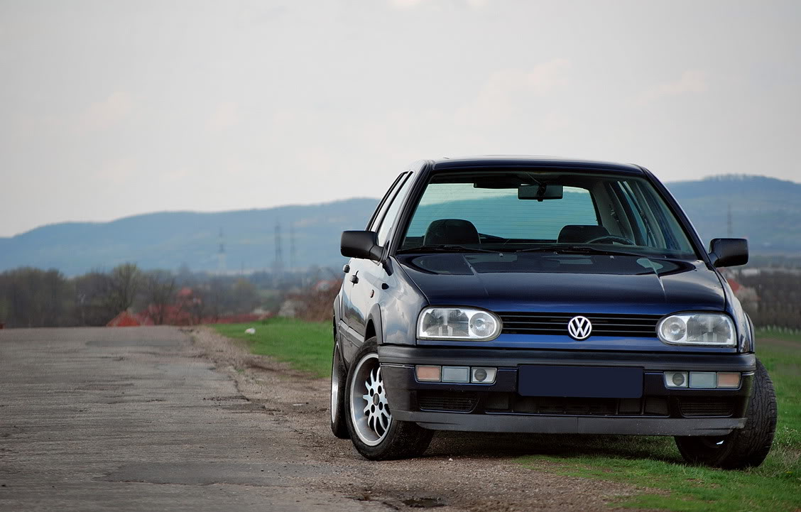 loved cars photography golf mk3 gt special. Black Bedroom Furniture Sets. Home Design Ideas