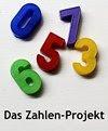 Zahlenprojekt