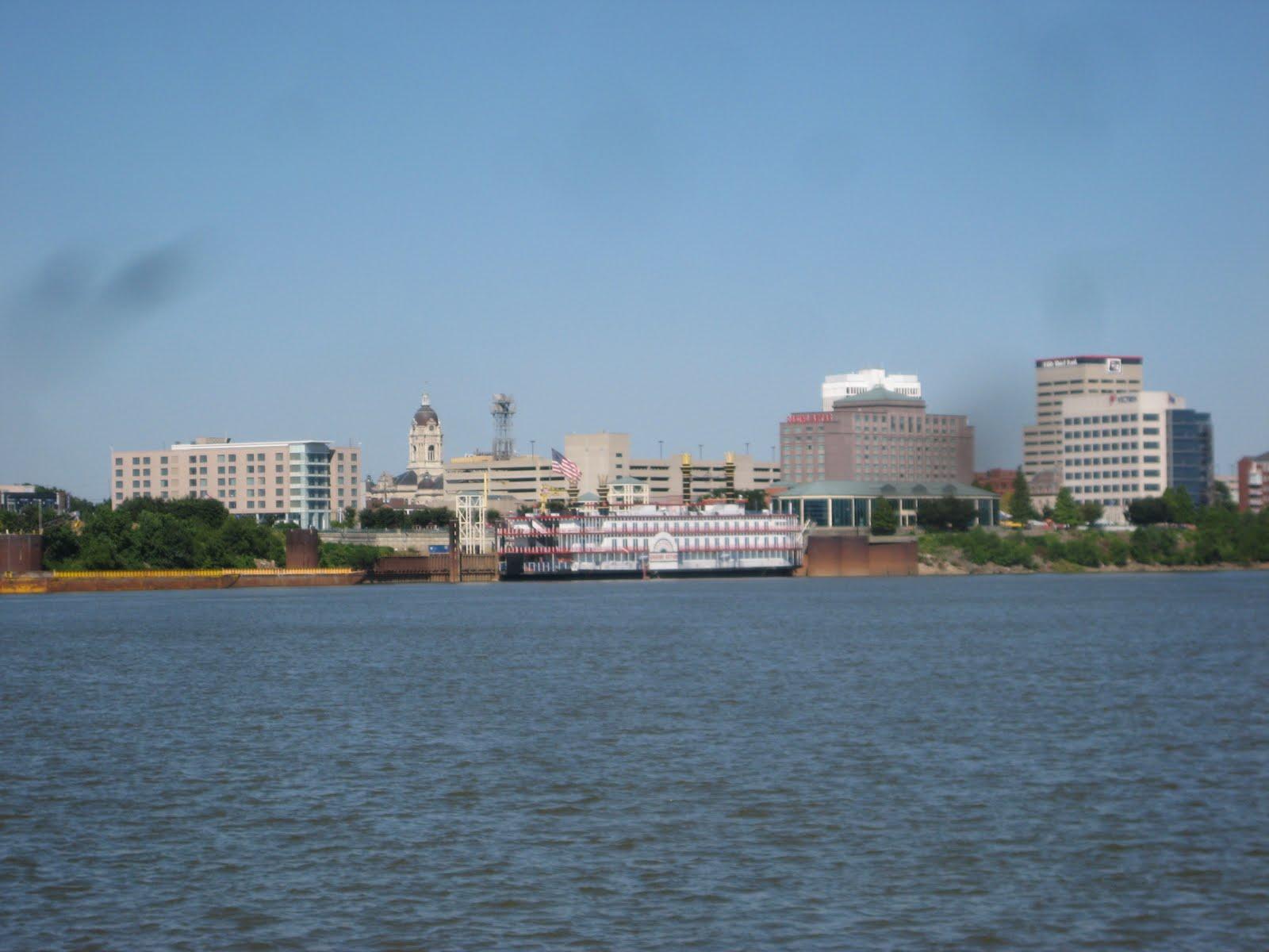 City Of Evansville Water