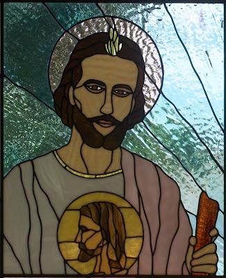 Article XIII sur le Conditionnalisme Evangelique:Jude,Demi-Frere de Jesus,et le Feu(de Nature Eternelle?) pour les Condamnés