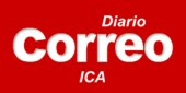 Diario Correo - Ica