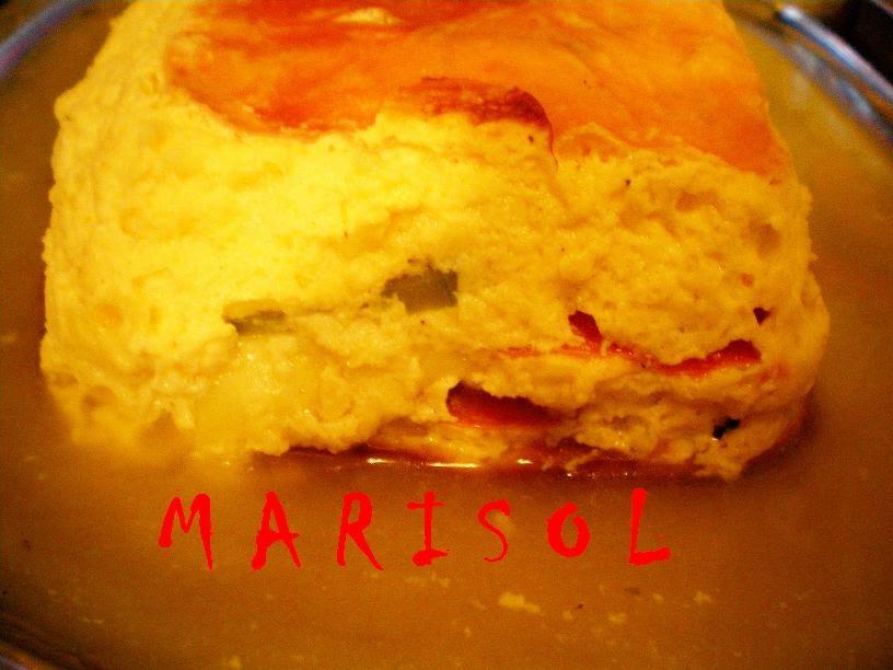 Cake Sal Ef Bf Bd Tomates S Ef Bf Bdch Ef Bf Bdes Ch Ef Bf Bdvre Courgette