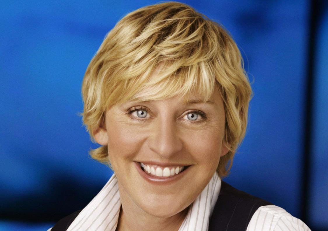 http://4.bp.blogspot.com/_WeUuCrEG_oE/TRKy5vu9LrI/AAAAAAAACzA/JAjJ8J2DmZE/s1600/Ellen-DeGeneres.jpg