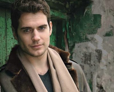 cutehot Henry Cavill 