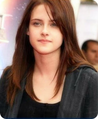 Biography Kristen Stewart on Kristen Stewart Biography   Southmp3  Old To New Songs