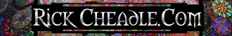 Visit RickCheadle.Com