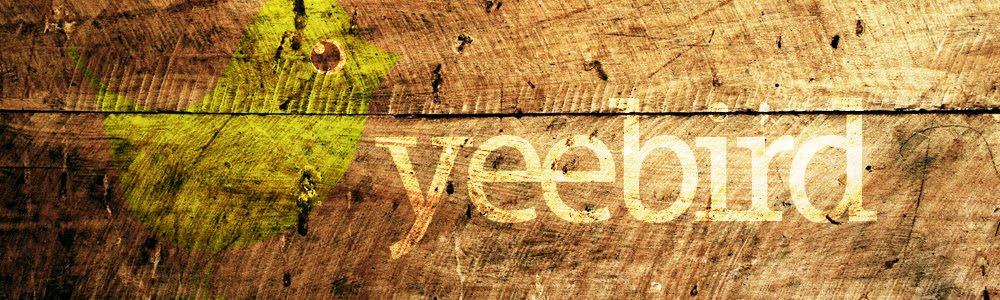 Yeebird
