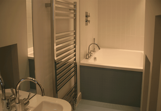 Stunning Japanese Bathroom 640 x 442 · 134 kB · png