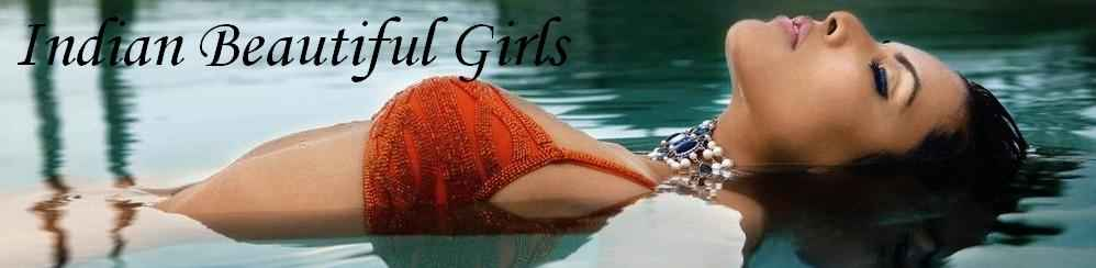 Unknown Indian Bikini models and girls pic