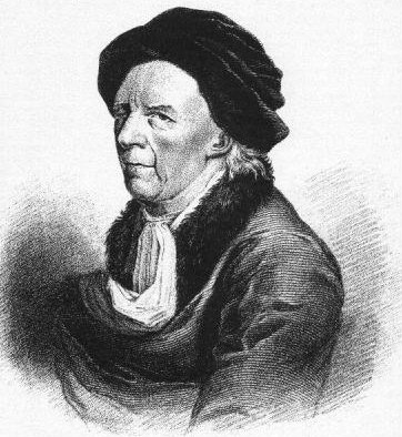 Leonhard Euler on Leonhard Paul Euler  1707 1783
