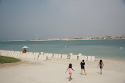 Palm Atlantis, Dubai, UAE