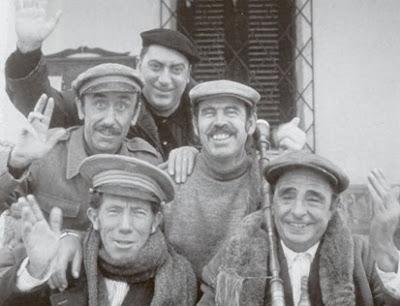 Crónicas de un pueblo. Cronicas+de+un+pueblo_foto