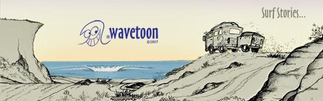 WAVETOON