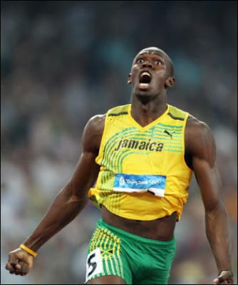 http://4.bp.blogspot.com/_WfKuaRVqTzo/SUAJRs9zSmI/AAAAAAAANCI/Ph6abyDP89g/s400/Usain+Bolt3.jpg